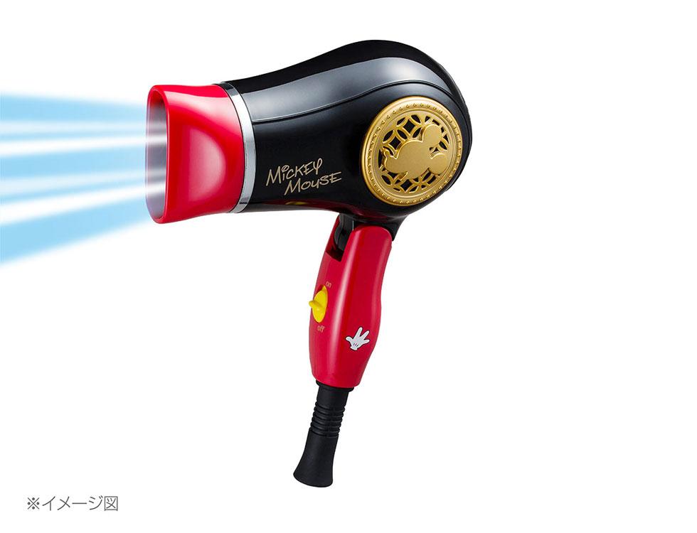 KHD-9735 消費電力