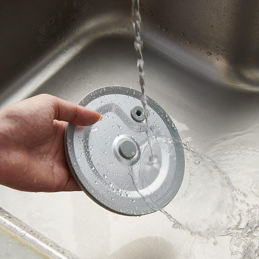 内ぶた丸洗い