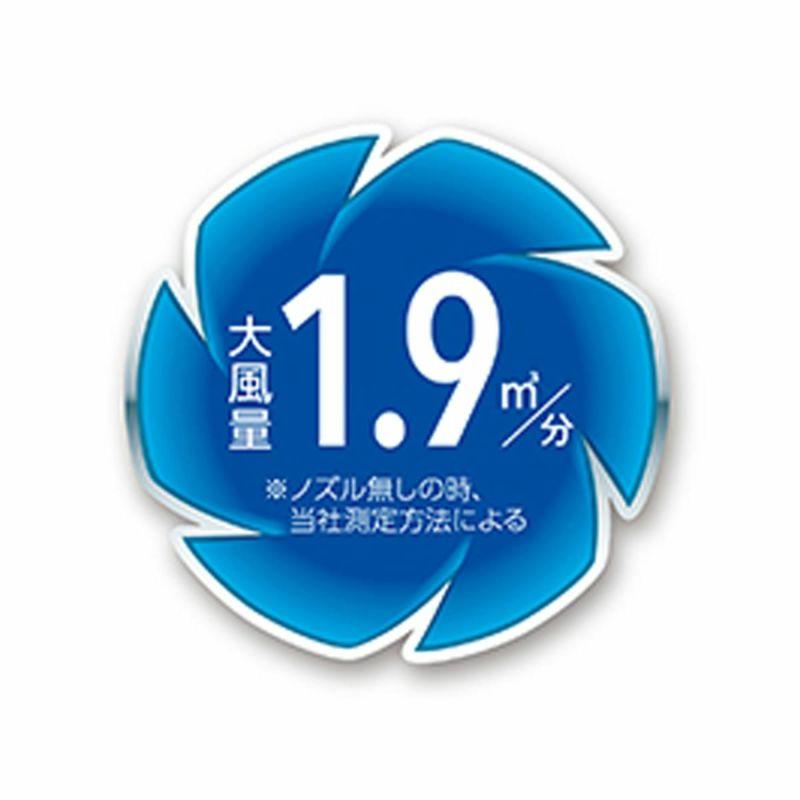 KHD-9220 大風量