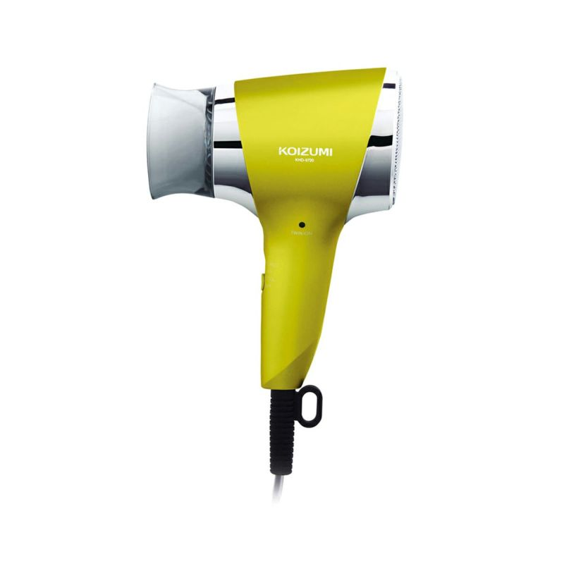 KHD-9720G 商品画像