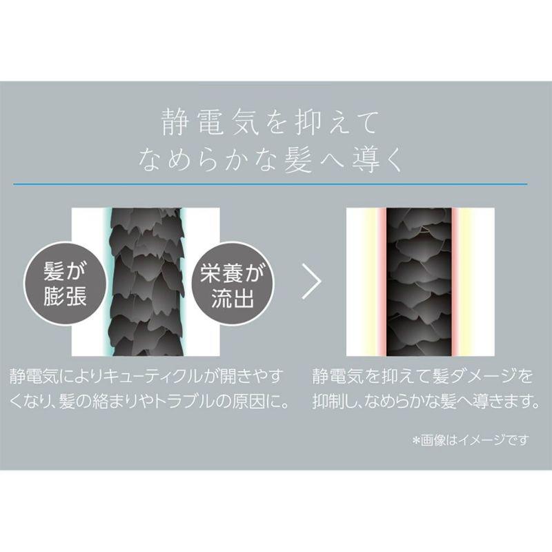 KHD-9940 風量