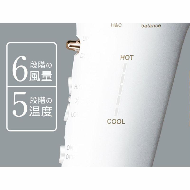 KHD-9940 スペック