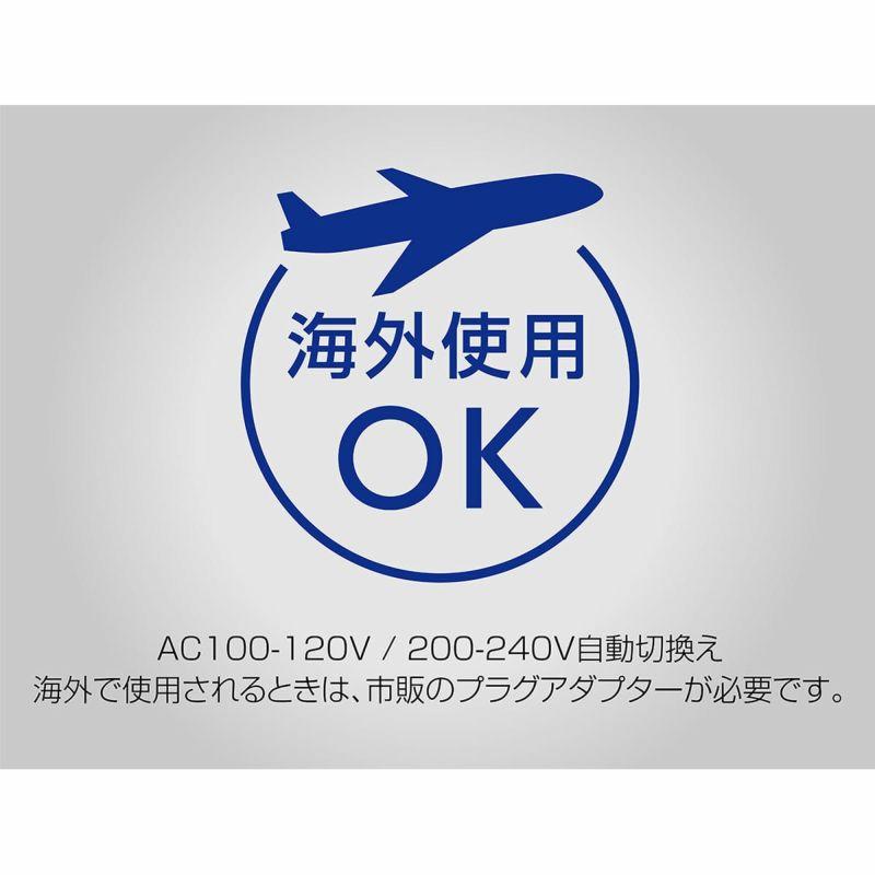 KDD-W704 海外使用OK
