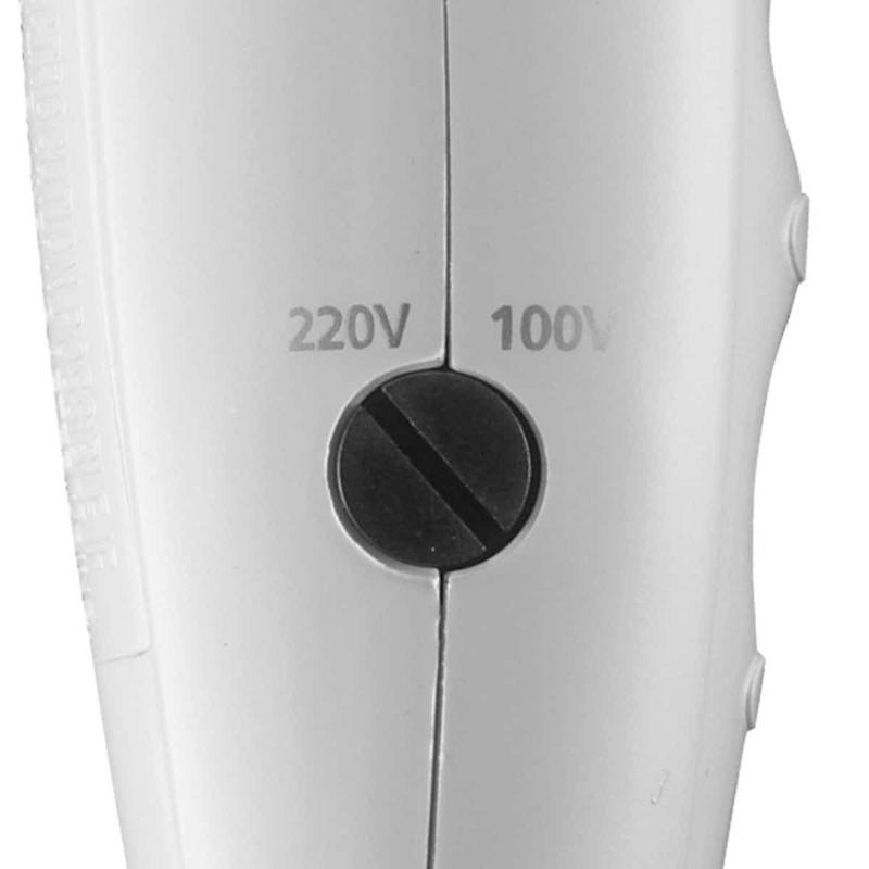 VSD-1230WJ 電圧切り替え