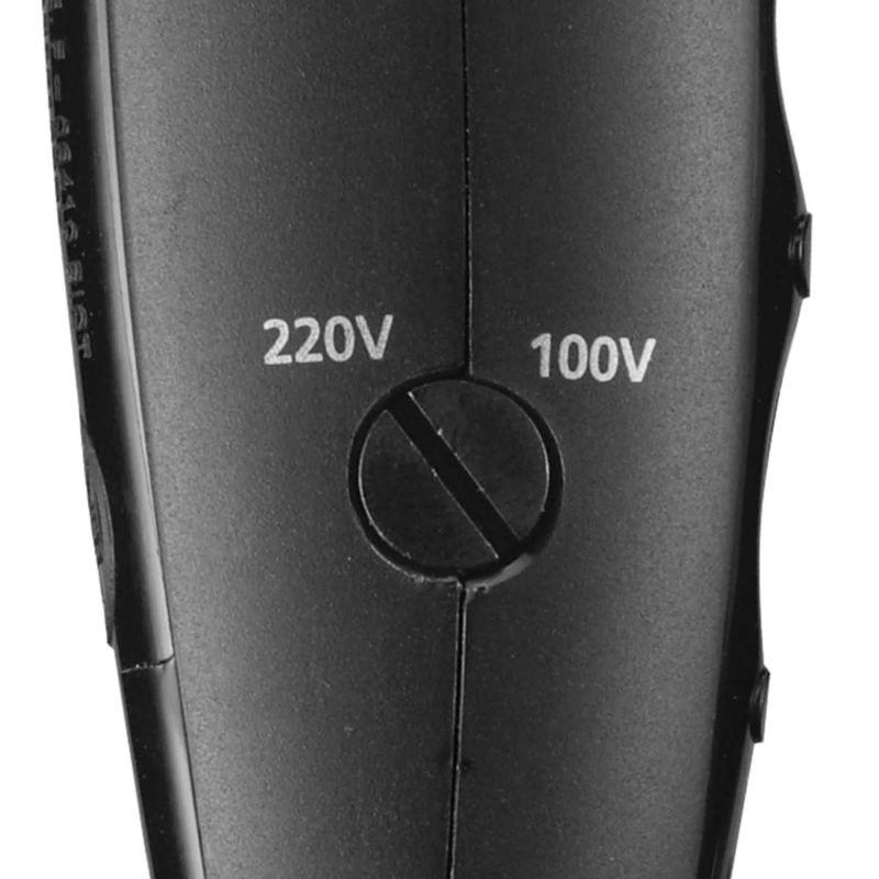 VSD-1230KJ 電圧切り替え