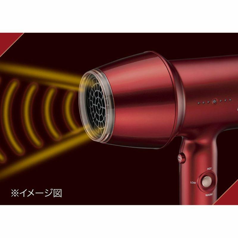VSD-1260 遠赤外線
