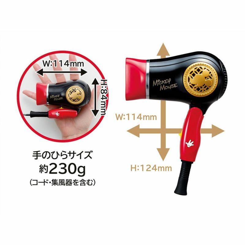 KHD-9735 重さ